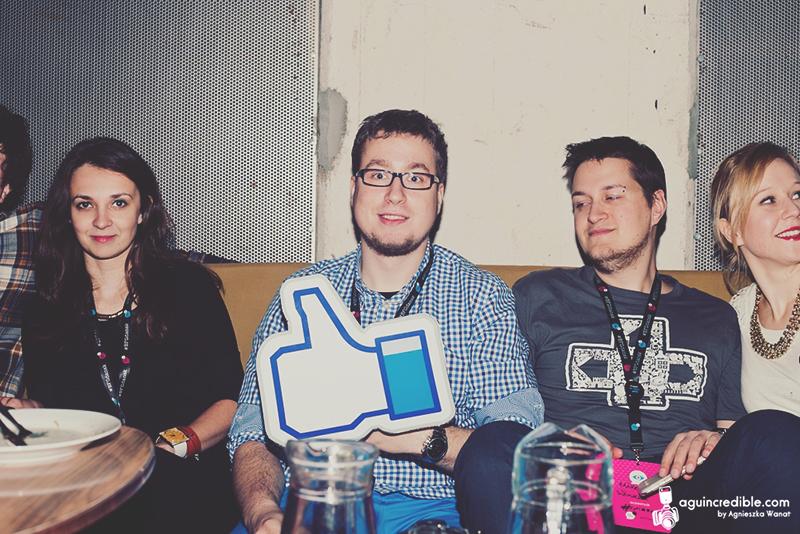 Blog Forum Gdańsk 2013