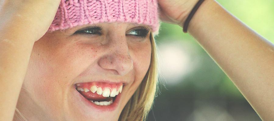 Odyseja Umysłu: Kiedy ostatnio cieszyłeś się jak dziecko?