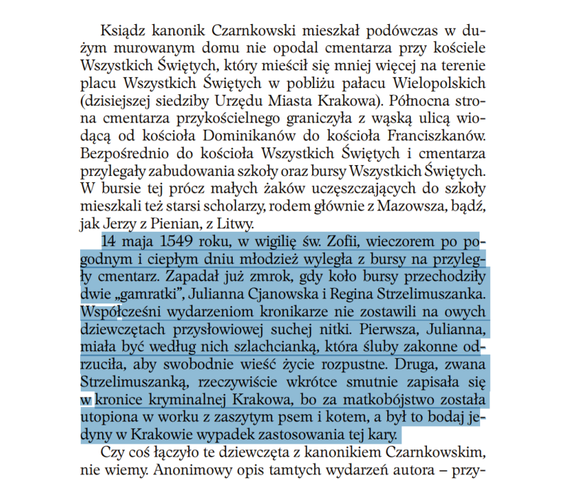 regina_strzelimuszanka
