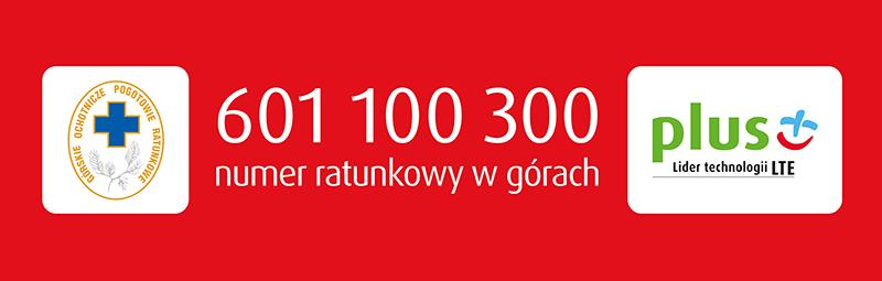 numery_alarmowe_w_gorach