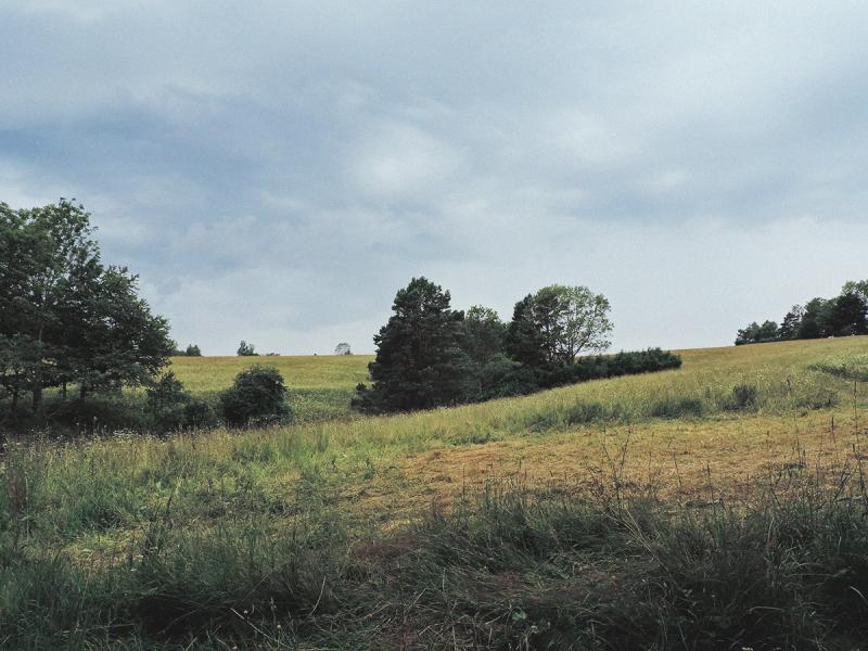 5 klimatycznych miejsc wBeskidzie Niskim