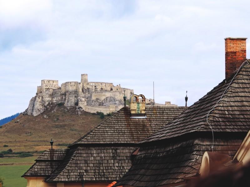 5 powodów, dla którychwarto odwiedzić Słowację