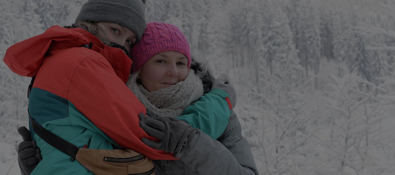 Bezpieczeństwo wgórach: Jak przetrwać wgórach, gdypizga złem?