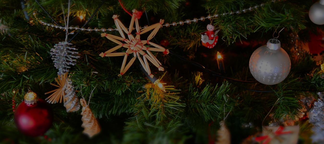 Świąteczne tradycje, którychprzestrzegasz, alenie wiesz, dlaczego