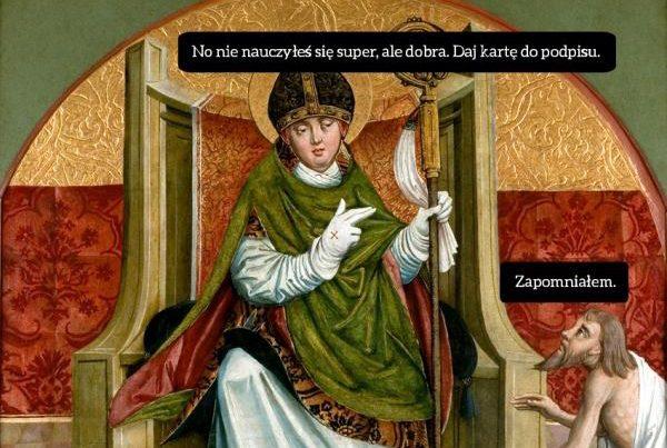 zycie_na_kursie