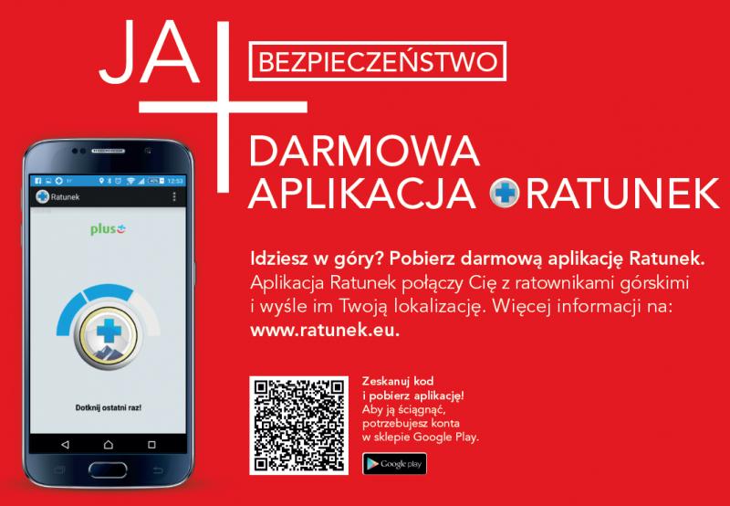 aplikacja_ratunek