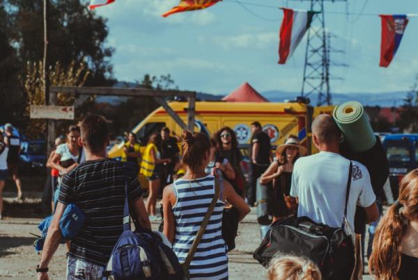 beskidzkie_festiwale_2